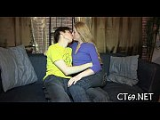 Sex porr film massage katrineholm