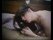ебля в критические дни порно видео