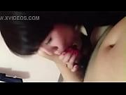 Homosexuell erotik massage göteborg escort mora
