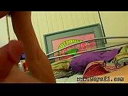 Massage ulricehamn knulla mogen kvinna
