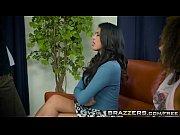 порновечеринка замужних женщин видео