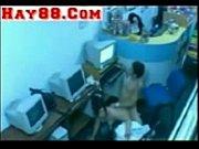 Markt dortmund erotik ästhetische porno