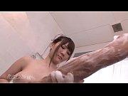 Gay escort massage seisova kyrpä