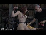 Erotiska gratisfilmer thai massage borås