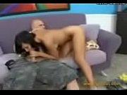 русское порно с натуральным женским оргазмом