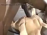 порно онлайн две девушки дают полизать парню