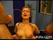 Тетя порно онлайн бесплатно