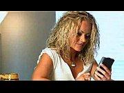 ISATELLITELINK - Stream and Download TV Online Thumbnail