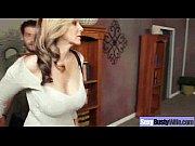 порна фильм с лошидями