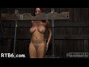 Poussin de goth porn dubai nu jeunes filles sexy video