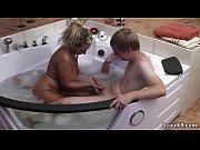 девочка трахается с негром порно видео