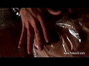 Sextreffen mönchengladbach tv erotik heute