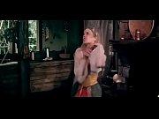 la otra cenicienta (1977) - peli.