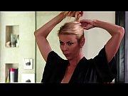 Porno francais casting escort girl a nevers
