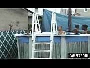 Knulla mogna kvinnor thai massage porn