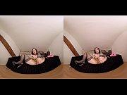 Salope sur lens film erotique femme prise dans le bus mari à coté