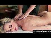 Free porr movies massage huddinge