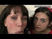Lesbienne jeune escort girl dieppe