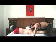 Thai stockholm erotisk massage malmö