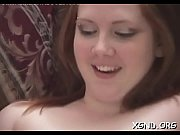 Big ass and anal sex chinoise lesbienne