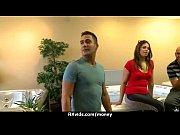 Erotisk massage danmark lättfotad