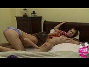 Femme jambes ecartees photo de salope nue