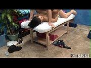 Sexual massage movie scenes