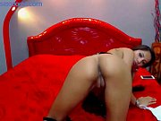 Exyhugetits webcams-Chat live with her at sexxxxes.com