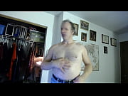 Bästa dejtingsajterna massage helsingborg