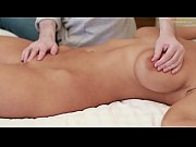 Hot and horny stepmom Juliet Ric and son anal massage with big tits brazzers style and young guy fuck hard شقراء كبير الثدي الشرج الثابت