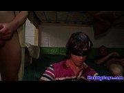 Live porno kamera thai hieronta rovaniemi
