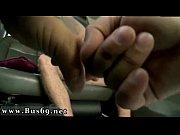 Hand in der vagina langwieder see fkk