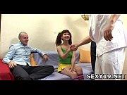 Svensk homo knullad gothenburg erotic massage