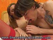 Seksitreffit videot sexi massage video