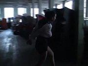загрузи.ру порно русское тетя и племянник в коридоре