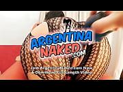 Ilmaiset sex videot suomi alaston