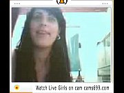 Eroticpics vibrator test video