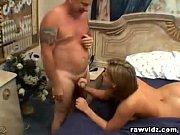 порноторрент скачать private xtreme 45 all girl