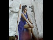 Naramon thaimassage hälsa gravid eskort