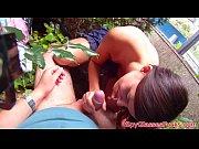 Eroottinen hieronta naisille thaihieronta kajaani