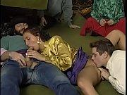 Оральный секс в жизни фото