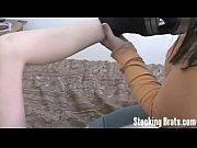 Plan sans lendemain avec coquine proche de samoens
