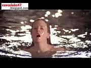 Nicole Kidman - Billy Bathgate (rawcelebs47.blogspot.com