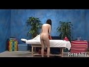 Sexe video porno escort girl chateauroux