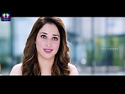 Rashi Khanna Swimming Fool Bikini Scene - Bengal Tiger Part 8 - Ravi Teja -