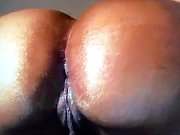 Gretha escort hitta homosexuell knullkompis