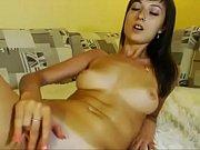 Sihteeri porno parinvaihto videot