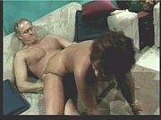 blake mitchell - worlds biggest tits