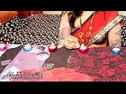 mona-bhabhi-celebrating-diwali