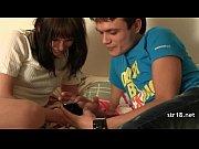 секс видео скачать епе4